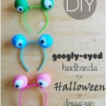 googly-eye-headband-tutorial